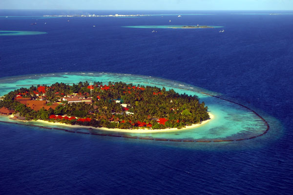 maldives 2008-